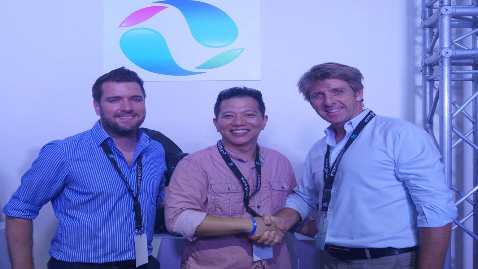 Complete AVL Solutions übernimmt den Exklusivvertrieb für German Light Products in Thailand