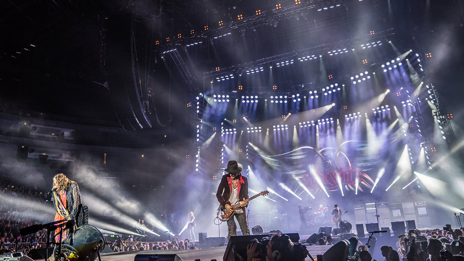 0001 LR Final Selection AEROSMITH 2017 Cologne PHOTO Ralph Larmann 00136