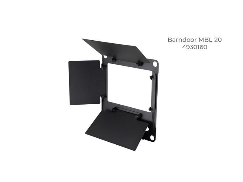 MBL-Barndoor-20