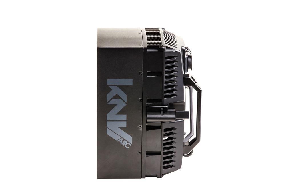 KNV Arc