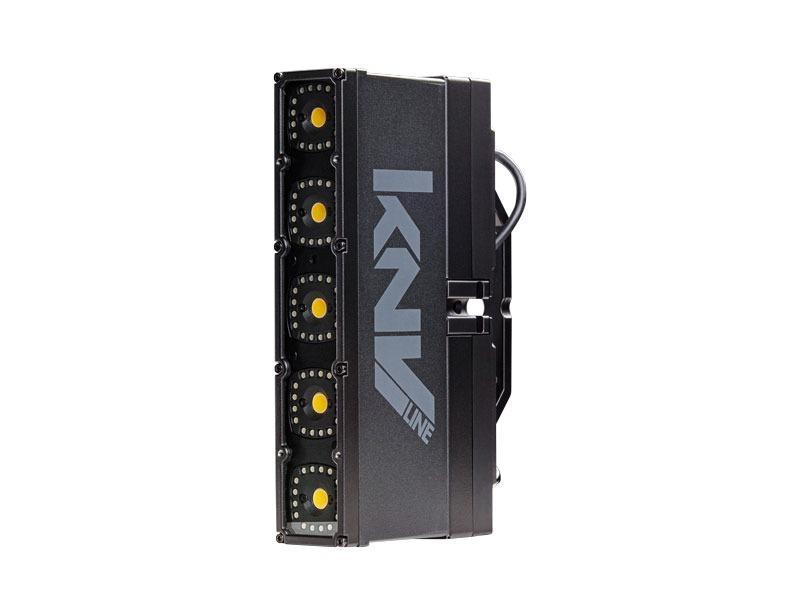KNV Line