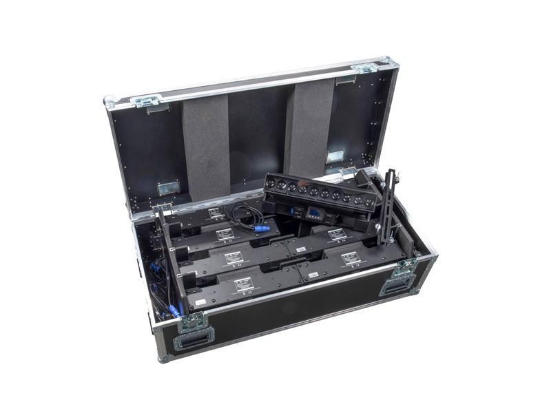impression X4 Bar Case