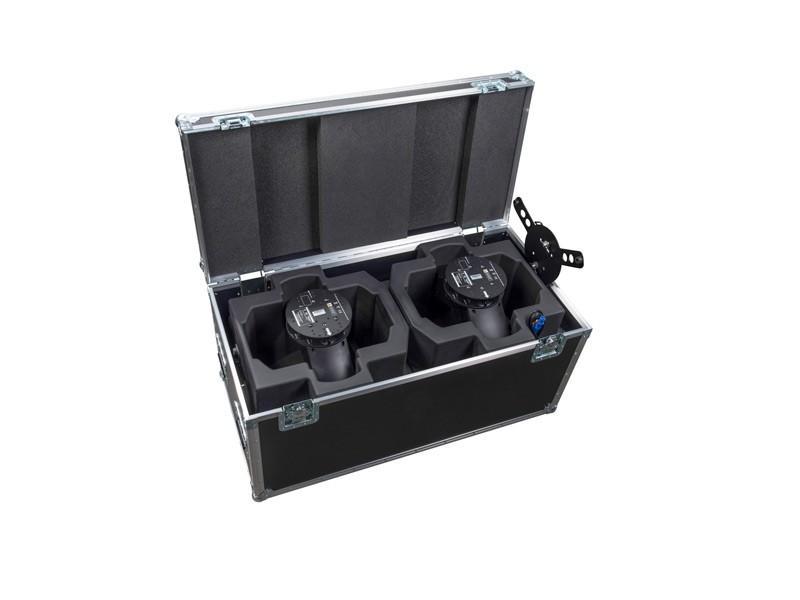 S350 / GT-1 Case 2