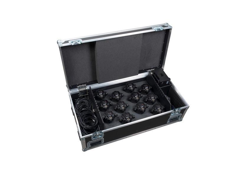 X4 atom Case 12