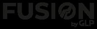 FUSION_logo_black