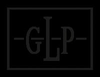 GLP-logo-black